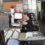 Seifert Metallverarbeitung Beetzendorf GmbH_03