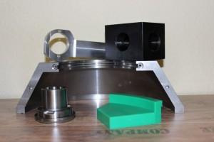 Seifert Metallverarbeitung Beetzendorf GmbH CNC