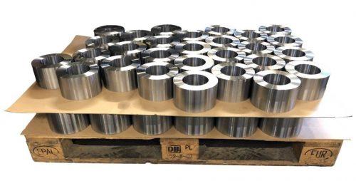 Seifert Metallverarbeitung Beetzendorf GmbH